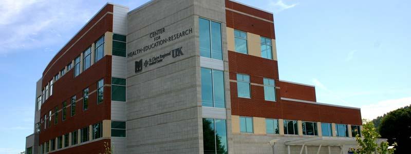 St Claire Regional Medical Center Medkeeper
